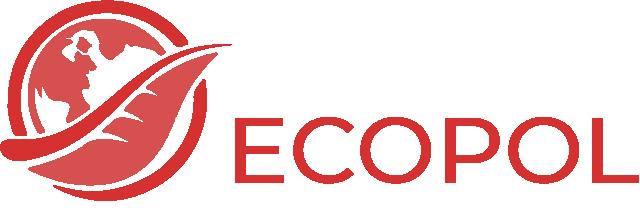 Ecologie et environnement – Ecopol